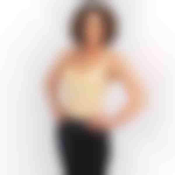 figuurcorrigerend corset